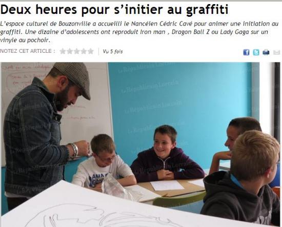 article-du-repu.jpg
