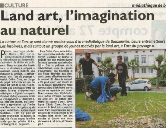 land-art-bouzonville.jpg
